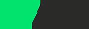 Ijendu, Inc's Company logo