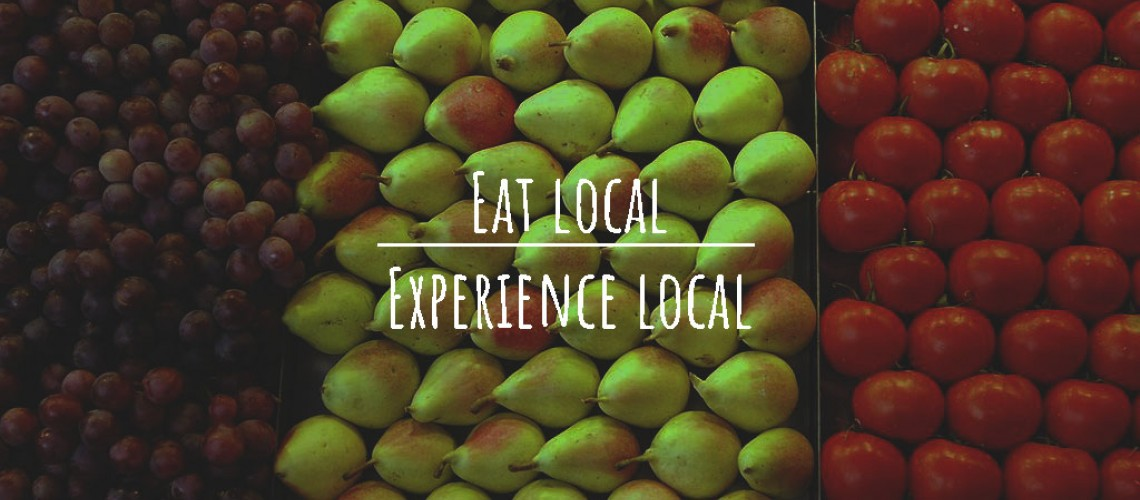 local food, tradition, healthyfood, farmermarket